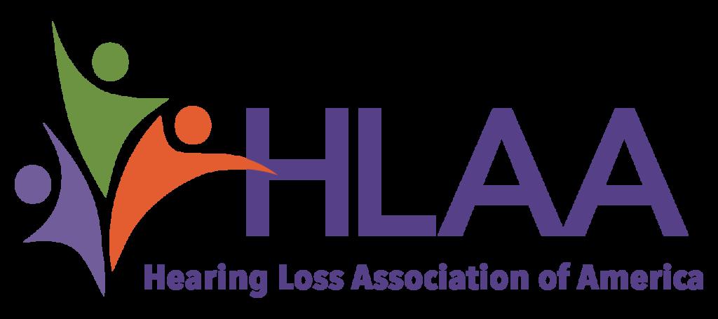Hearing Loss Association of America®