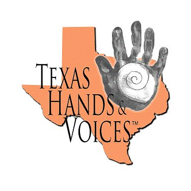 Texas Hands & Voices