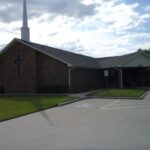 Eagle Drive Baptist Church - Decatur, Texas
