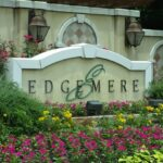 Edgemere Retirement Community – Dallas, Texas