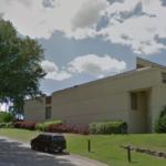 Episcopal Church of the Ascension - Dallas, Texas