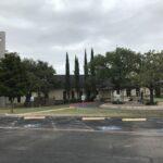 First United Methodist - Marble Falls, Texas