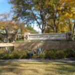 Juliette Fowler Communities – Dallas, Texas