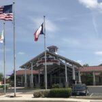 Morgan's Wonderland - San Antonio, Texas