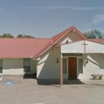 Oakcrest Family Church – Fort Worth, Texas