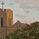 First United Methodist Church - Baton Rouge, LA