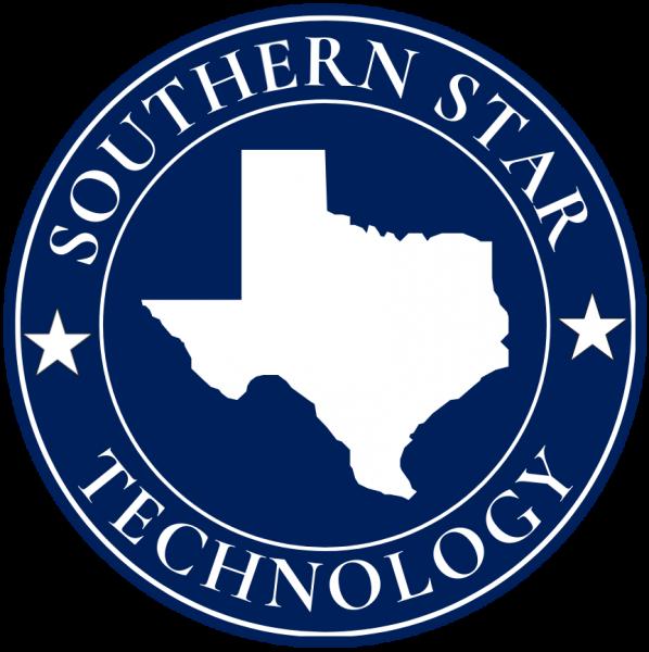 Southern Star Technology Logo